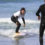 école de surf finistère